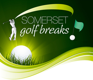 Somerset Golf Breaks